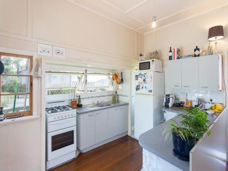 20 Bryden St, Windsor QLD 4030, Image 2