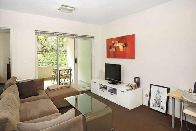 Picture of 5/19 Waine Street, FRESHWATER NSW 2096