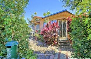 Picture of 53 Burnett Street, Bundaberg South QLD 4670