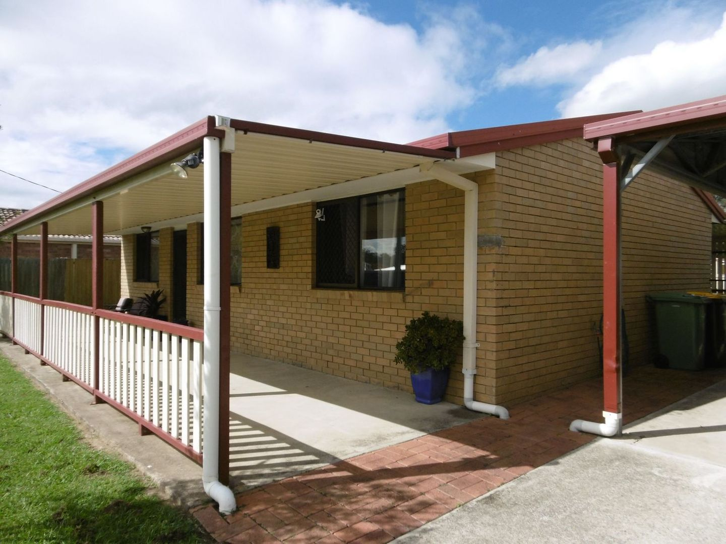 33 Jubilee Street, Caboolture QLD 4510, Image 2