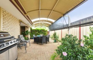 Picture of 1b Clydesdale Street, Alfred Cove WA 6154