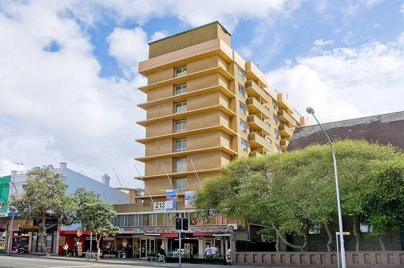 604/212 Bondi Road, Bondi NSW 2026, Image 0