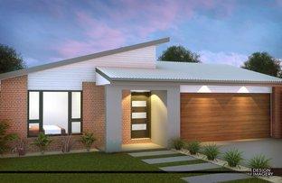 161 CANUNGRA RISE, Canungra QLD 4275