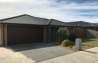 Picture of 19 Sowerby Rd, Morwell VIC 3840