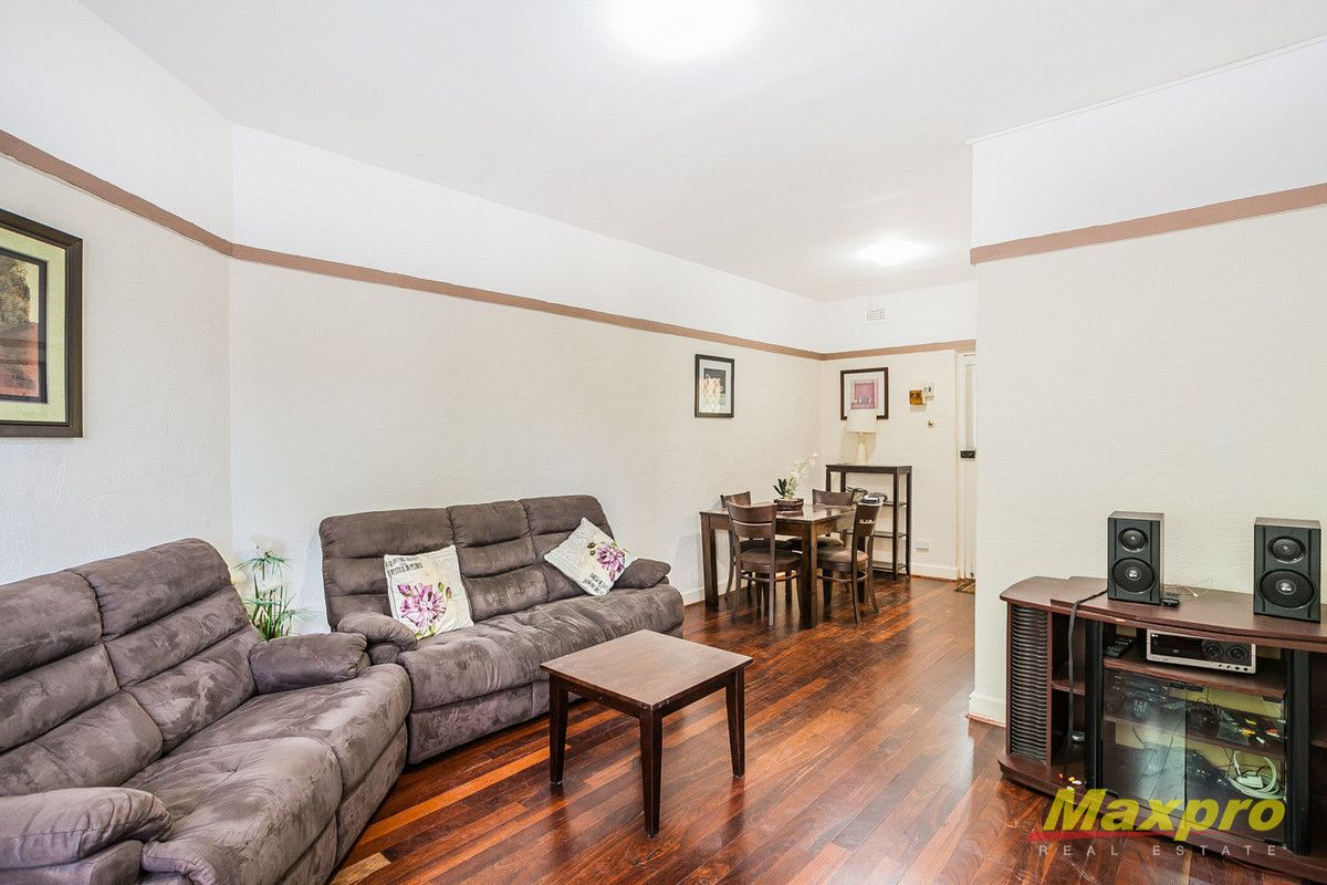 6/114 Terrace Road, Perth WA 6000, Image 2