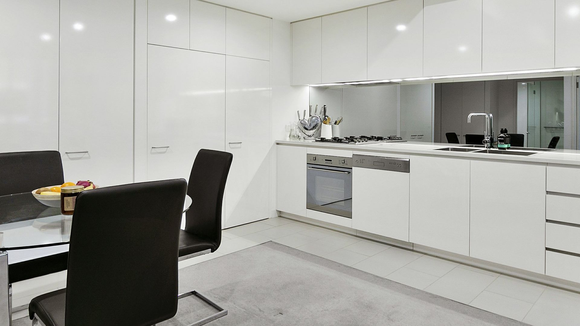 C106/10 Waterview Drive, Lane Cove NSW 2066, Image 1