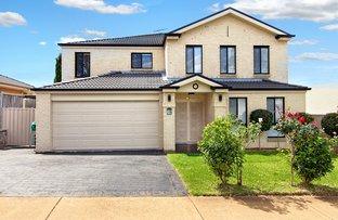 108 President Rd, Kellyville NSW 2155