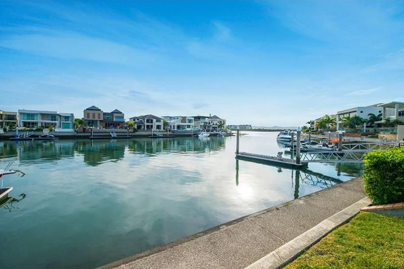 44 The Sovereign Mile, Sovereign Islands QLD 4216, Image 0