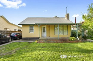 Picture of 6 Allen Crescent, Traralgon VIC 3844