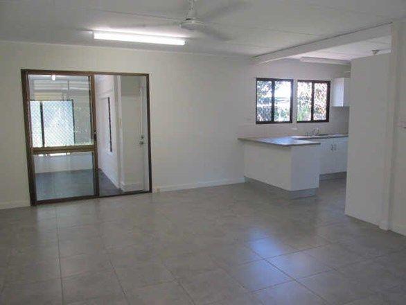 96 English Street, Manunda QLD 4870, Image 0