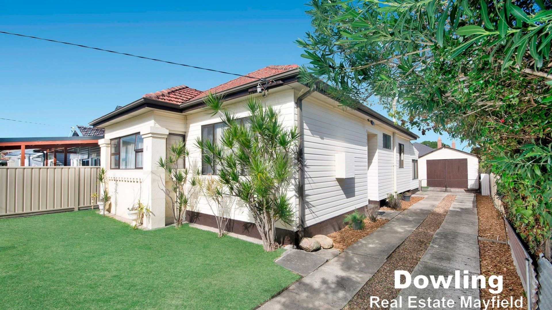 1 Southon Street, Mayfield NSW 2304, Image 1