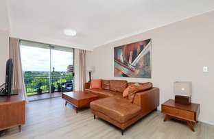 Picture of 43/438 Forest Road, Hurstville NSW 2220