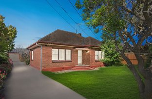 Picture of 1/9 Deakin  Street, Bell Park VIC 3215