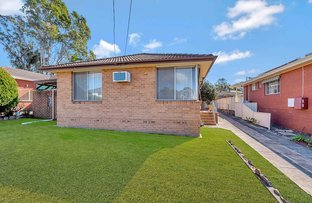 Picture of 19 TULIP STREET, Greystanes NSW 2145