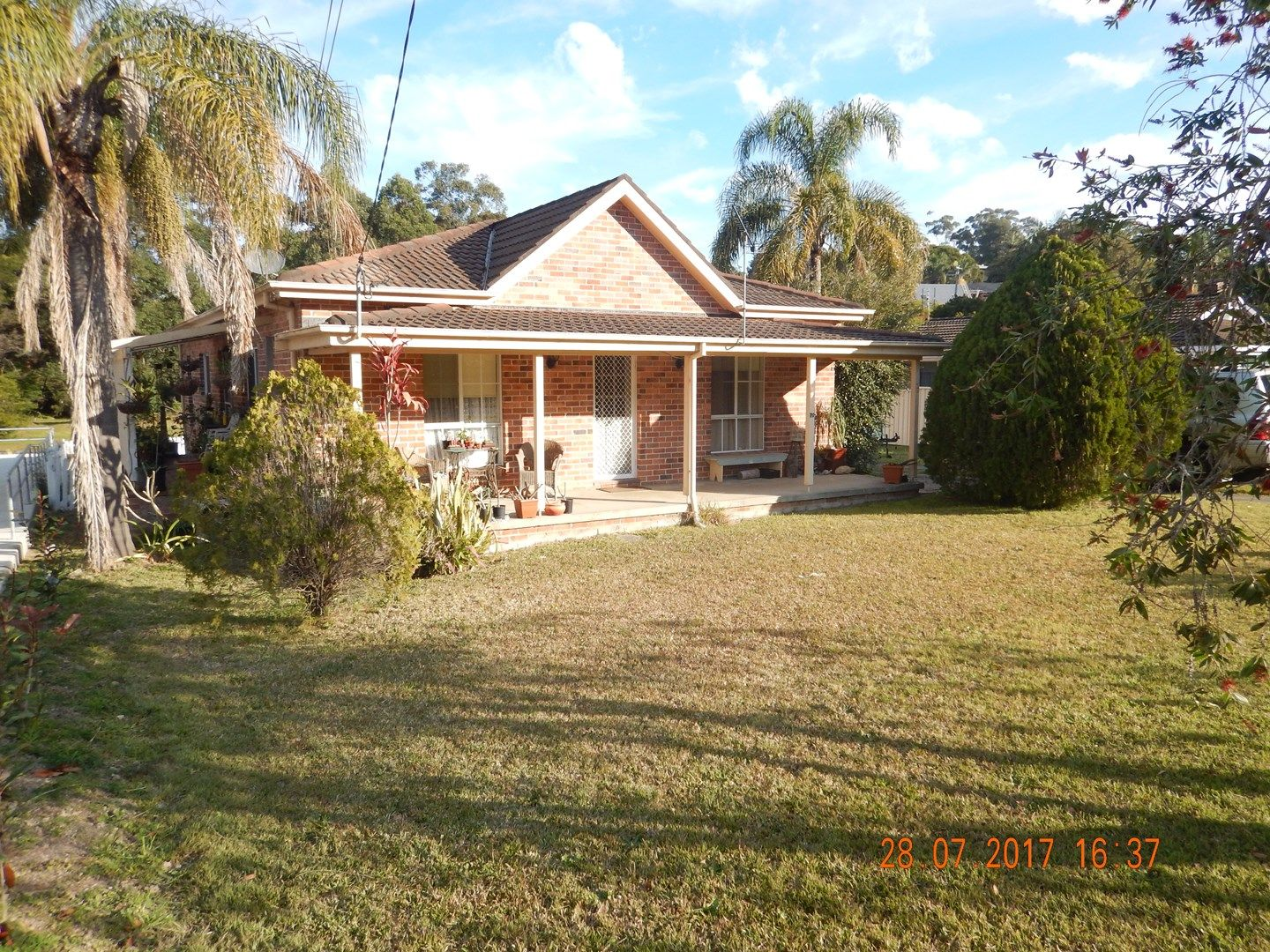 70 Vera Drive, Coffs Harbour NSW 2450, Image 0