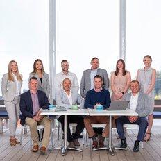 Sales Team, Sales Consultants