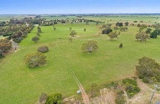 Picture of Tawarri Estate Bannockburn-Shelford Road, Teesdale VIC 3328