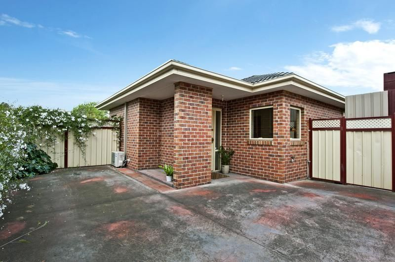 2/16 South Crescent, Heidelberg West VIC 3081, Image 0