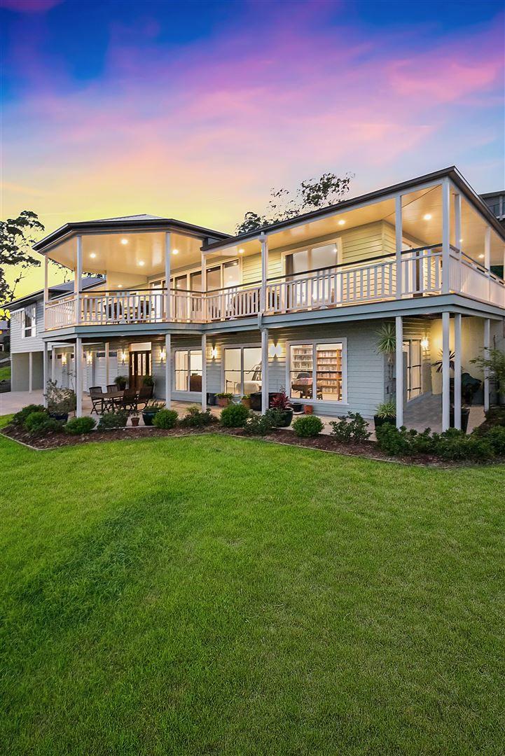 18 Manikato Drive, Hodgson Vale QLD 4352, Image 1