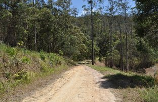 Picture of LOT 3 Echidna Rd, Valla NSW 2448