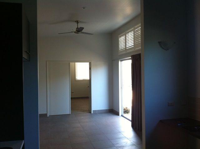 Sylvan Drive, Moore Park Beach QLD 4670, Image 2