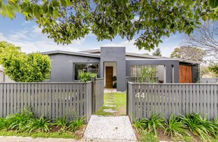 Picture of 44 Fife Street, Klemzig SA 5087