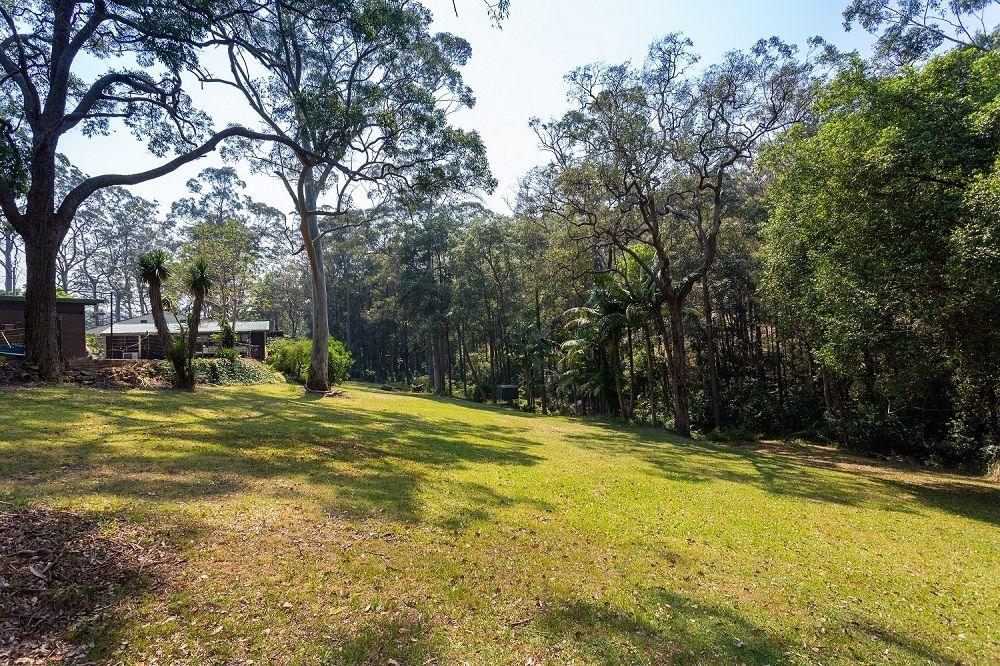 190 Cutrock Road, Lisarow NSW 2250, Image 1