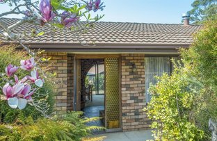 Picture of 21 Nelson Drive, Ulladulla NSW 2539