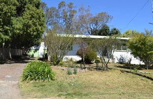 Picture of 66 Watson Road, Moss Vale NSW 2577