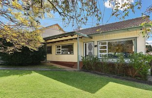 Picture of 6 Montgomery Road, Carlingford NSW 2118