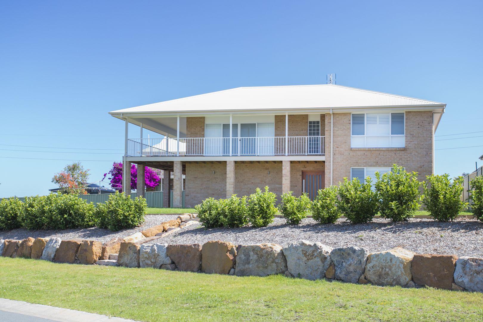 21 Rose Gum Avenue, Ulladulla NSW 2539, Image 0