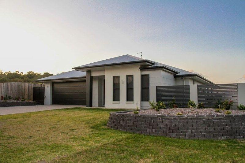 9 Glenoak Avenue, Richmond QLD 4740, Image 0