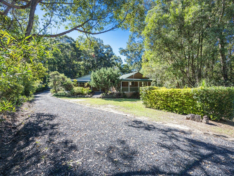 15 Emu Drive, Woombah NSW 2469, Image 0