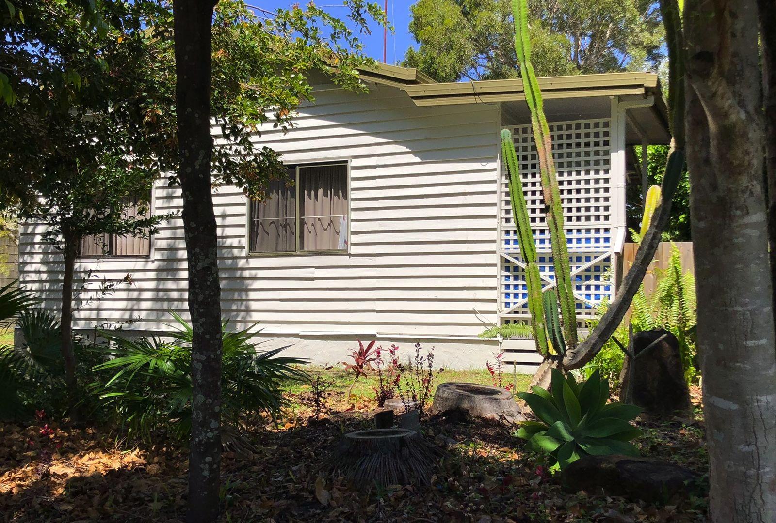 29 Nannygai St, Noosaville QLD 4566, Image 1