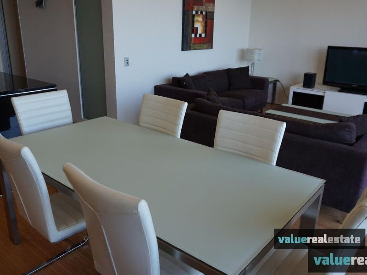 67/22 St Georges Terrace, Perth WA 6000, Image 2