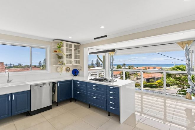 Picture of 28 Ballina Street, LENNOX HEAD NSW 2478