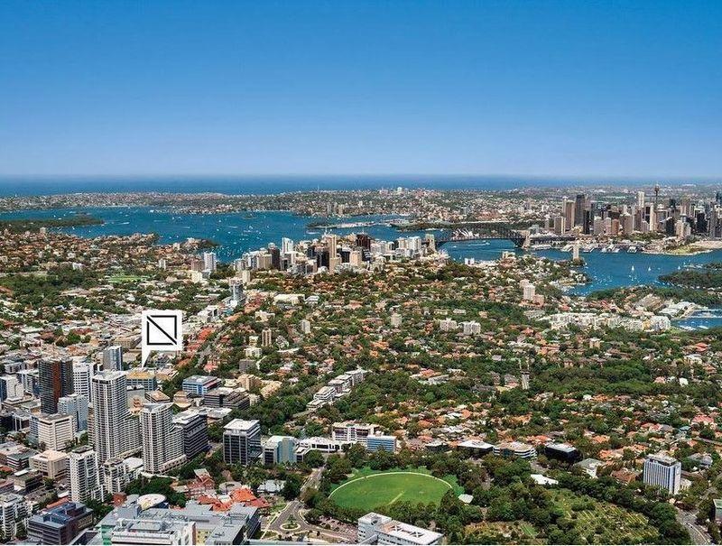 St Leonards NSW 2065, Image 2