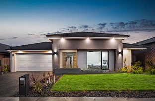 Picture of 13 Glendora Avenue, Clyde VIC 3978