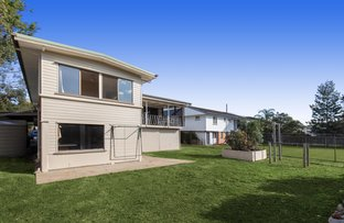 Picture of 36 Stebbing  Street, Aspley QLD 4034