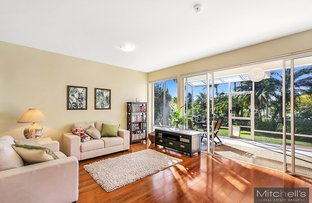 Picture of 5045 St Andrews Terrace, Sanctuary Cove QLD 4212
