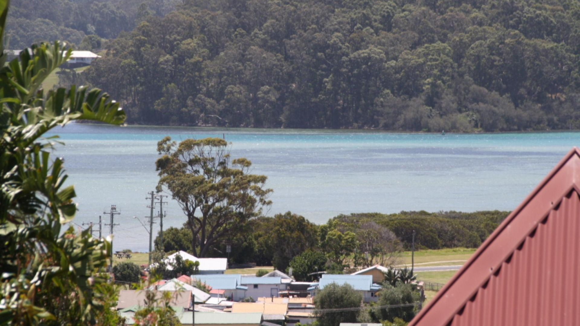 5 Thompsons  Lane, Narooma NSW 2546, Image 2