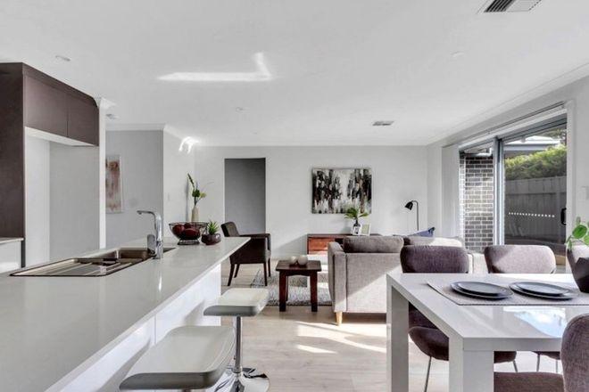 Picture of 2 Harcourt Terrace, MODBURY SA 5092