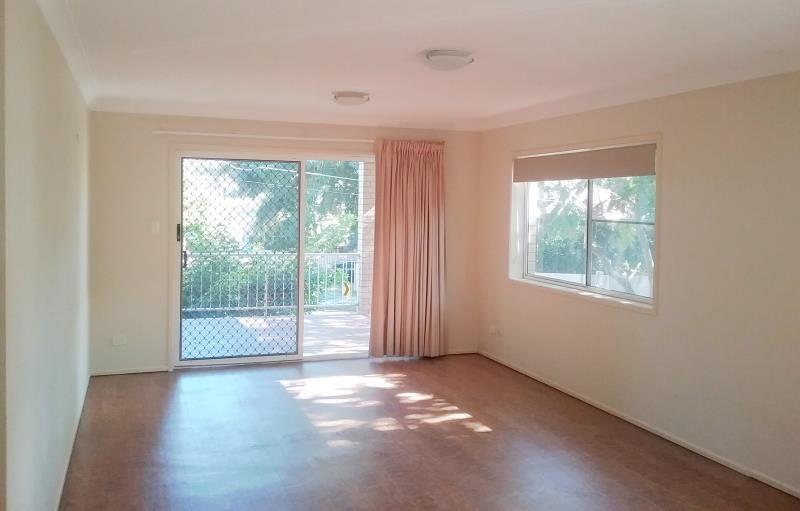 4/94 Indooroopilly Road, Taringa QLD 4068, Image 1