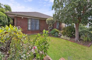 Picture of 49 Helmsdale Avenue, Glengowrie SA 5044