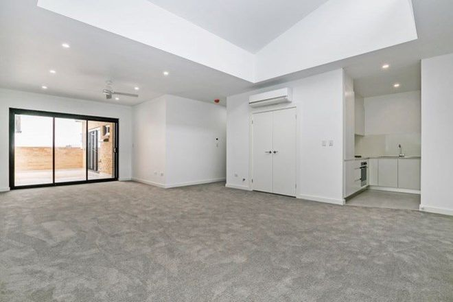Picture of 2/204 West Street, UMINA BEACH NSW 2257