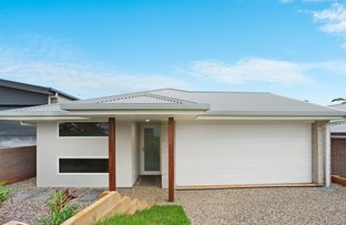 Picture of 6A Howell Avenue, Port Macquarie NSW 2444