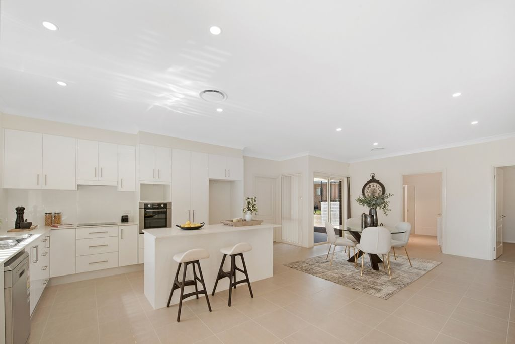 51, 665 Cobbitty Road, Cobbitty NSW 2570, Image 1