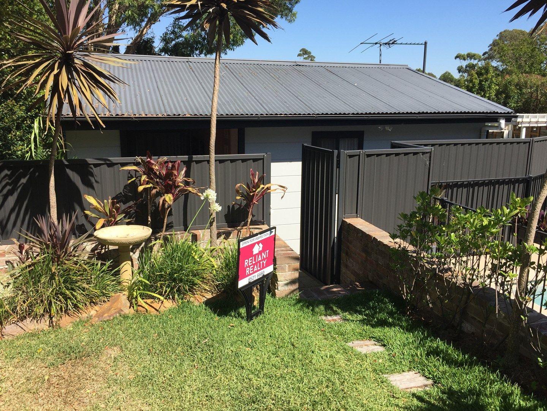 3A Banksia Avenue, Engadine NSW 2233, Image 0