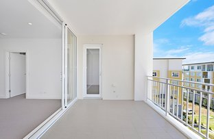 Picture of 308/17 Woodlands Avenue, Breakfast Point NSW 2137