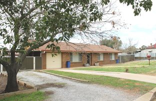 Picture of 37 Medley Street, Gulgong NSW 2852